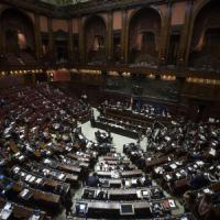 Camera approva il dl di proroga delle missioni internazionali