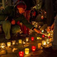 Dieci attentati al giorno negli ultimi venti anni: ecco i numeri del terrorismo