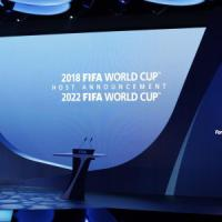 Nuove accuse alla Fifa: