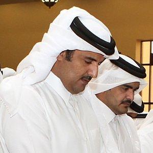 L'Is, il Qatar e i suoi interessi in Italia