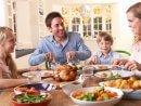 """""""Sapermangiare"""", va in tavola    la web serie sull'alimentazione"""