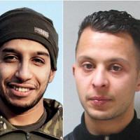 Terrorismo, Abaaoud morto nel blitz. Valls: