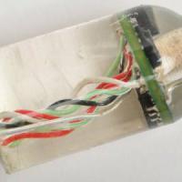 Ecco il mini-laboratorio ingoiabile: è una capsula che controlla cuore e polmoni