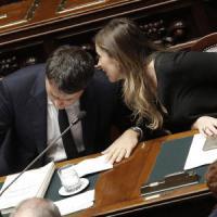 Stabilità, dal Senato fiducia al maxiemendamento del governo