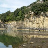 Lazio, i segreti della Tuscia