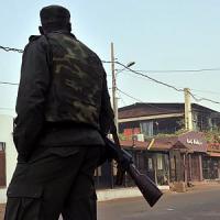 Mali, dal golpe del 2012 all'accordo di pace