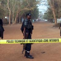 Mali, jihadismo diviso: Morabitoun e le altre sigle del terrore. I precedenti