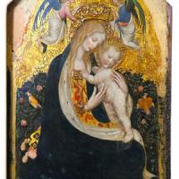 Verona, violato il Museo Civico di Castelvecchio. Rubate opere di Mantegna,
