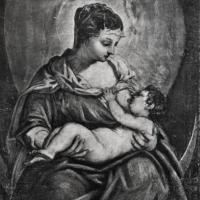 Verona, da Tintoretto a Mantegna: alcune delle opere rubate al museo