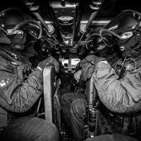 Forze speciali francesi in partenza per Bamako