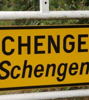 La tentazione di cancellare Schengen apre la nuova frattura tra Nord e Sud Europa