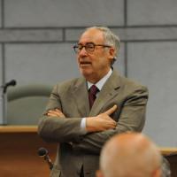 Sanitopoli in Abruzzo, Del Turco condannato in appello: 4 anni e 2 mesi