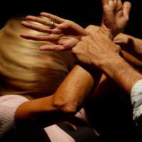 Donne, violenza e cultura patriarcale: superare il dolore è possibile