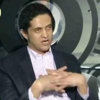 Arabia Saudita, poeta palestinese Fayadh condannato a morte: