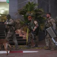 Mali, attacco jihadista a hotel di Bamako. Il presidente: