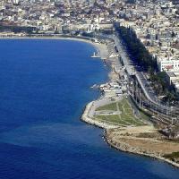 Reggio Calabria, Napoli, Salerno: il Fisco tartassa il Mezzogiorno