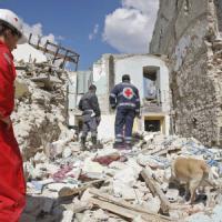 """Enzo Boschi: """"Terremoto all'Aquila. I veri colpevoli? Cercateli tra i costruttori"""""""