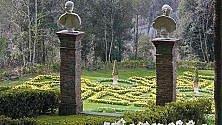 Parchi in città, in Italia 30 mq di verde a testa