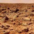 La strada per Marte passa da Milano