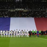 Real Madrid-Barcellona: il film della partita
