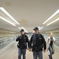 Webcam intelligenti per identificare i sospetti: il piano del governo per il Giubileo