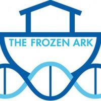 L'arca di Noè anti estinzione. Congelato dna di 48mila animali
