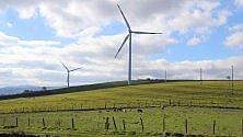Amazon, in Ohio parco eolico da 100 Megawatt