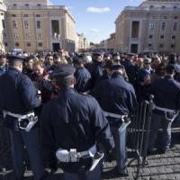 Terrorismo, da Milano a Roma è ancora massima allerta