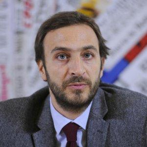 A processo con me c'è la libertà di stampa in Italia