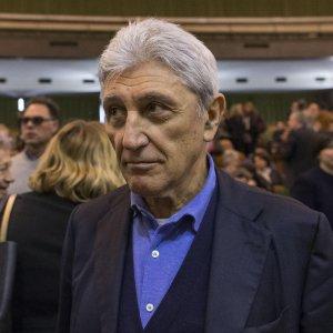 """Serracchiani su Bassolino: """"Non si può candidare chi è stato già sindaco"""""""