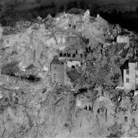 Irpinia, 35 anni fa il terremoto che provocò oltre 2500 morti