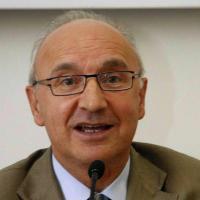 """Antonio Saitta: """"Riformare il sistema nazionale, troppe disparità tra le Regioni"""""""