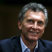 """Argentina, primo atto del neopresidente Macri: """"Via i dirigenti della Banca centrale"""""""