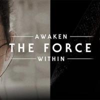 Star Wars e Google: le app si trasformano a tema Guerre Stellari