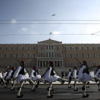 Il fondo salva-Stati sblocca 2 miliardi per la Grecia