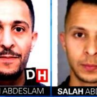 Parigi sotto attacco: gli identikit