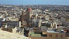 Una maxicentrale in Marocco. Sarà grande come Rabat
