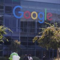 Google, +100% segnalazioni di