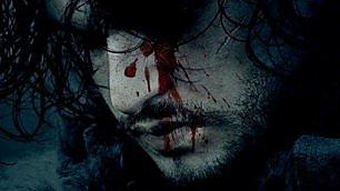Trono di Spade, colpo di scena nuova stagione con Jon Snow    Leggi: come potrebbe tornare