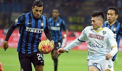 Napoli-Inter da primato la super sfida si gioca in difesa