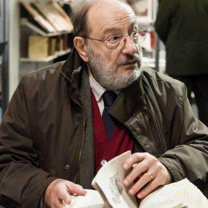 """Umberto Eco & C. :""""Siamo pazzi, diciamo addio a Mondazzoli"""""""