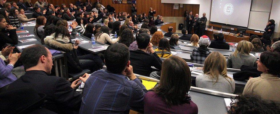 Pochi iscritti all'università e difficoltà di comprensione: tutte le ombre dell'istruzione italiana nel rapporto Ocse 2015
