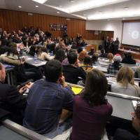 Pochi iscritti all'università e difficoltà di comprensione: tutte le ombre dell'...