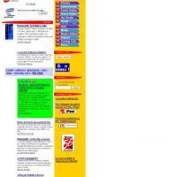 Libero.it cambia look: compie 20 anni e rinnova la home page
