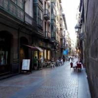 Oviedo e Bilbao. La Spagna del Nord