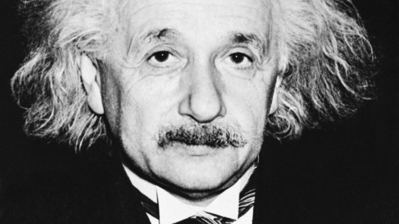 La relatività: una teoria splendida, ma serve?