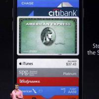 Apple Pay prepara lo sbarco in Cina