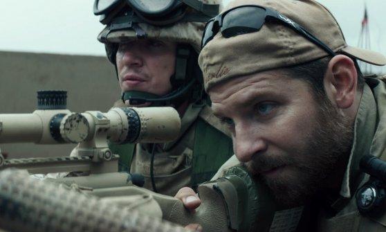 Ecco perché quell'American Sniper per me è un eroe