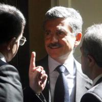 """Massimo D'Alema: """"L'Occidente ha fatto troppi errori, ora uniti contro l'Is"""""""