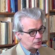 """Gaetano Azzariti: """"Vatileaks, così la Santa Sede si sta mettendo fuori dal diritto..."""